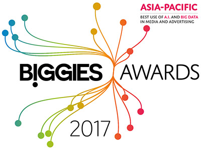 BIGGIES Awards